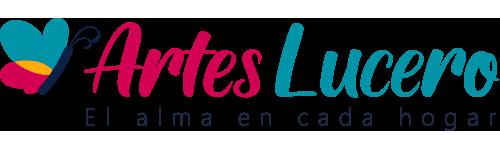 Artes Lucero